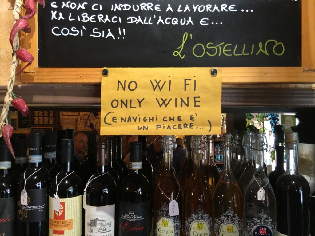 no-wifi-only-wine-italy