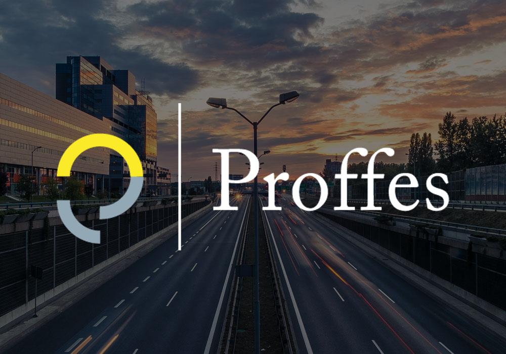 Proffes