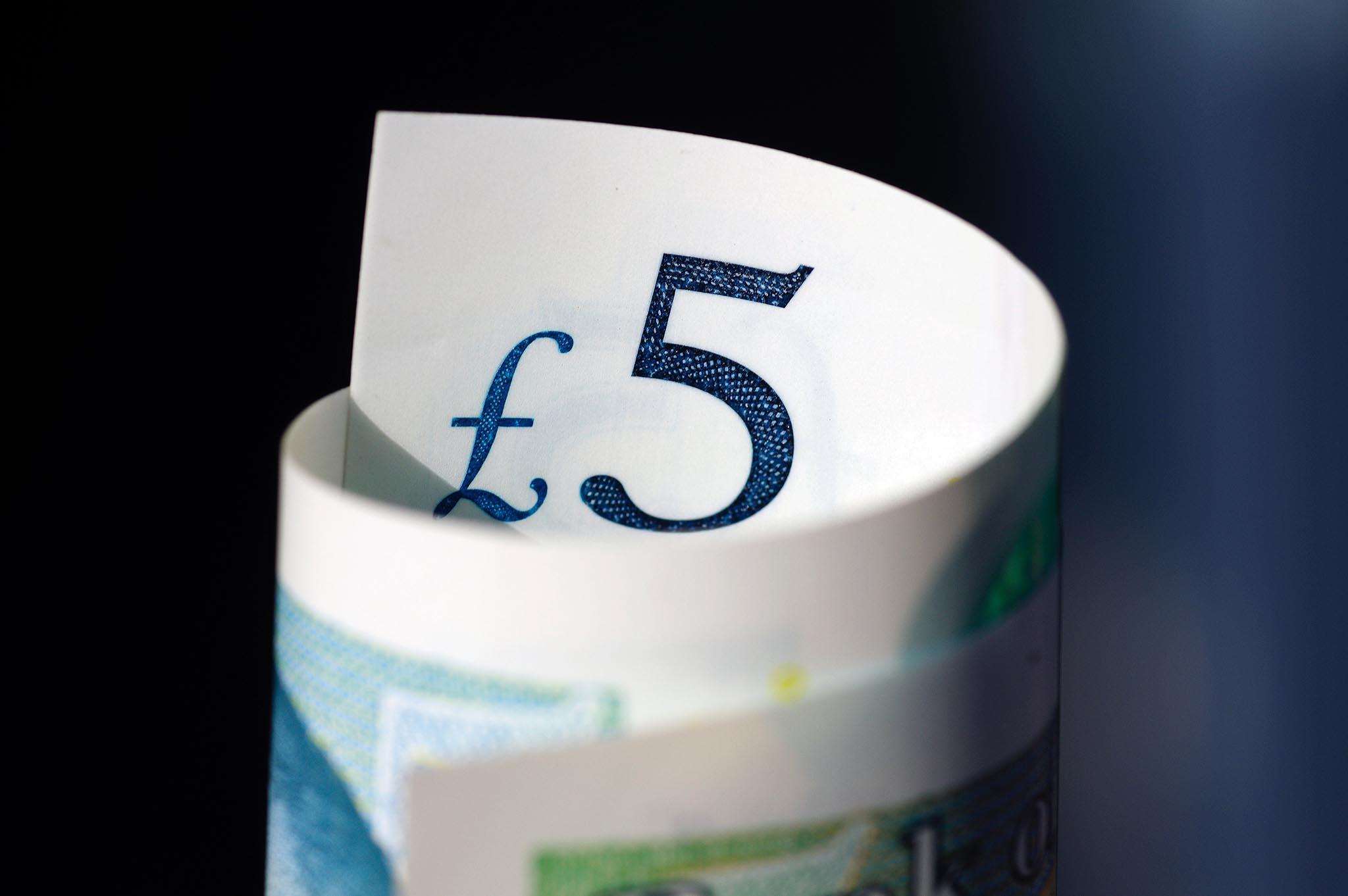 LTD w UK – finanse w firmie w Wielkiej Brytanii