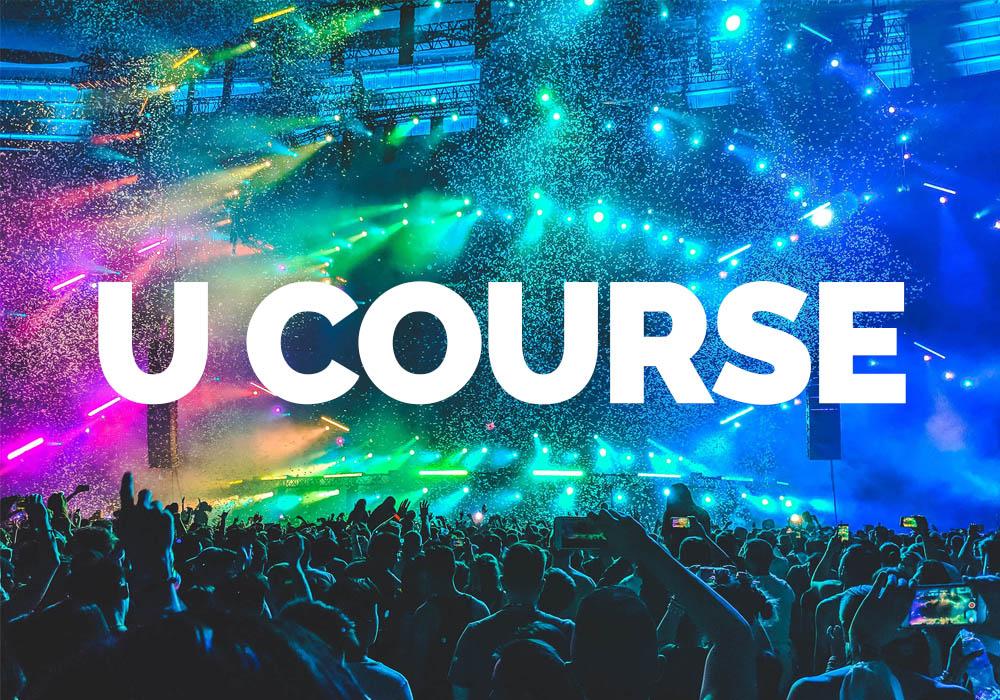 U Course