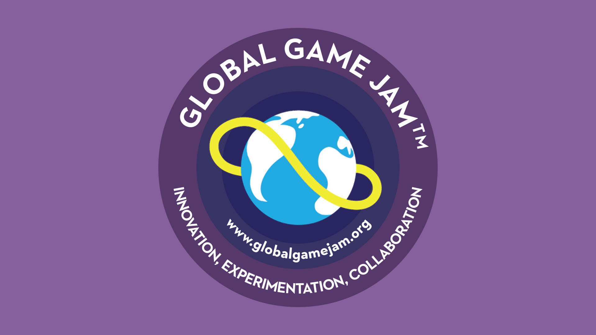 Global Game Jam: 10 reasons to participate