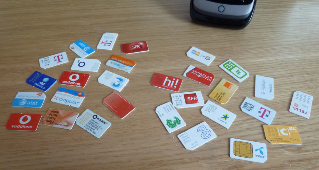 This image has an empty alt attribute; its file name is sim-cards-1024x547.jpg