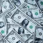 usd american dollar